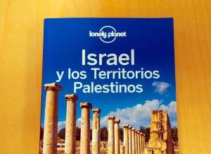 guia-Lonely-Planet-Israel